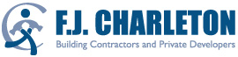 FJ Charleton Building Contracts Ltd